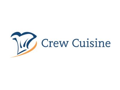 crew-cuisine