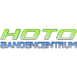 Hoto Bandencentrum logo