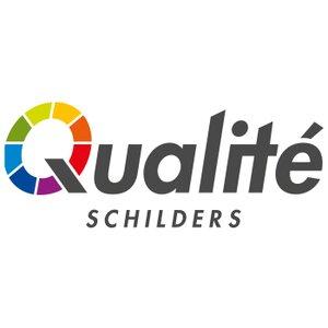 Qualite Schilderwerken logo