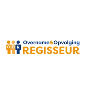 Helder Advies B.V. logo