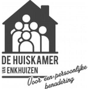 De Huiskamer van Enkhuizen logo