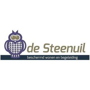 De Steenuil Zorg B.V. logo