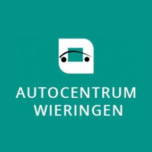 Autocentrum Wieringen logo