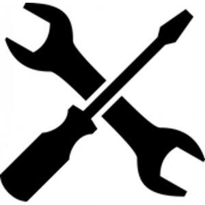 Otto Bays Oudijzer logo