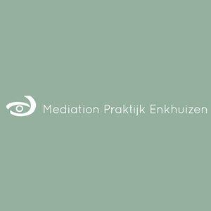 Mediation Praktijk Enkhuizen logo