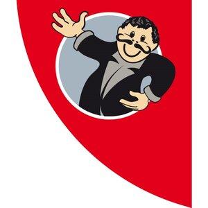 Autobedrijf R.H. Postema en Zn. logo