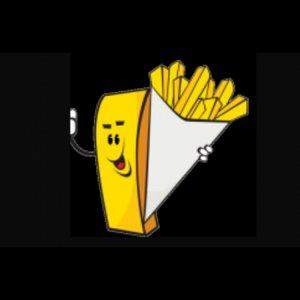 Jan Patat logo