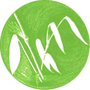 Hoveniersbedrijf A. Veenstra logo