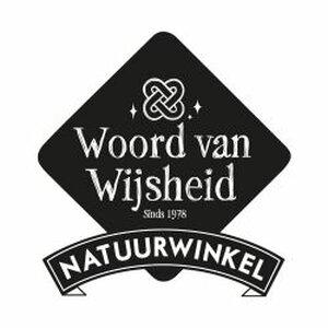 Reformhuis een Woord van Wijsheid logo