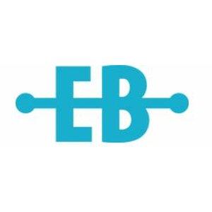 Mediationverbindt logo