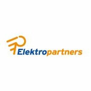 Elektropartners B.V. logo