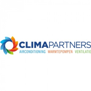 Climapartners B.V. logo