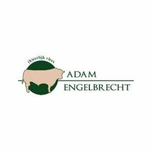 Adam Engelbrecht logo