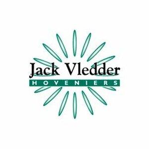 Jack Vledder Hoveniers logo