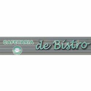 De Bistro logo