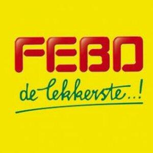 Febo Heerhugowaard logo