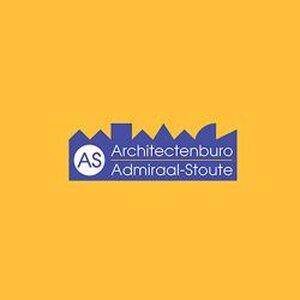 Architectenburo Admiraal-Stoute logo