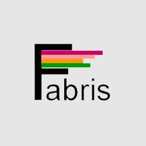 Autobedrijf Fabris logo