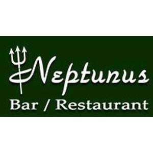 Maritieme Herbergh Neptunus logo