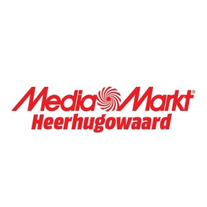 Media Markt Heerhugowaard B.V. logo