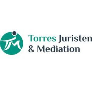 Torres Juristen & Mediation logo