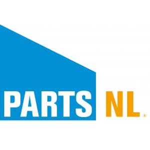 PARTSNL WITGOED CHRIS logo