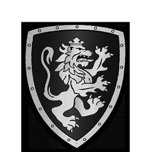 Brandwacht & Veiligheidscentrum West-Friesland logo