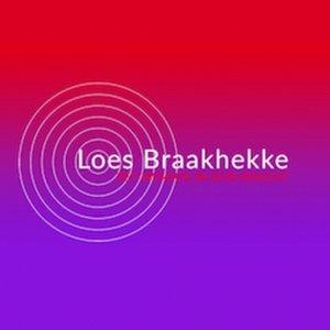 Loui-C logo