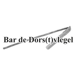 Bar de Dorstvlegel logo