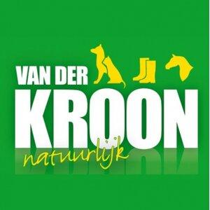 Agricentrum Van der Kroon B.V. logo