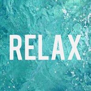 Massage Praktijk Carla Siegersma logo