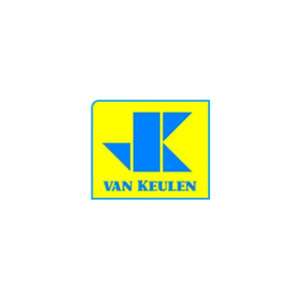 Van Keulen Hout en Bouwmaterialen logo