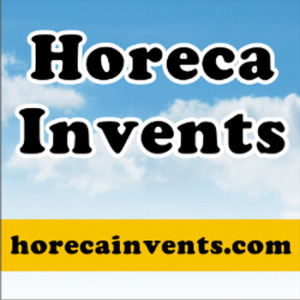 Horecainvents.com logo
