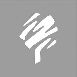Terpstra Tuinen B.V. logo