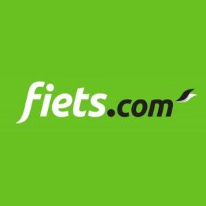 Fiets.com logo