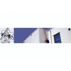 Evase Glazenwasserij en Schoonmaak &  Bedrijfsdiensten logo