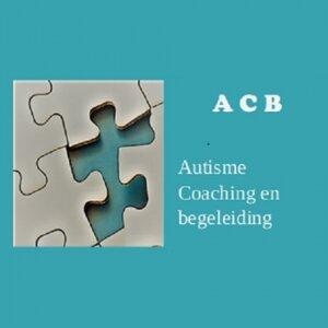 ACB autisme coaching en begeleiding logo