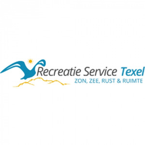 Recreatieservice Texel logo
