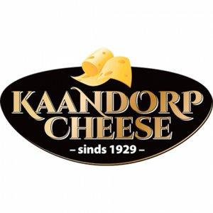 Kaandorp Cheese logo