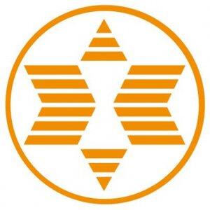 Winkel van Ginkel logo