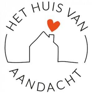 Het Huis van Aandacht logo