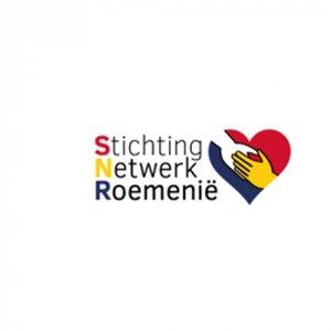 Kringloopwinkel de Marske/Stichting Roemenie logo