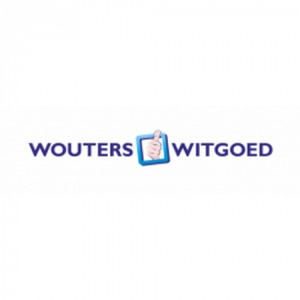 Wouters Witgoed B.V. logo