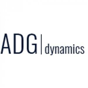 ADG Dynamics B.V. logo