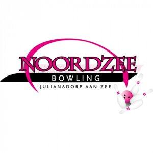 Noordzee Bowling B.V. logo