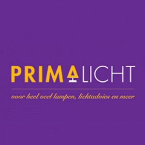 Primalicht logo