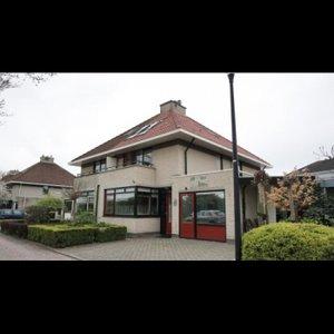 Huize Jardin logo