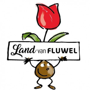 Fluwel logo