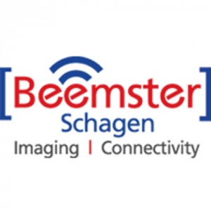 Beemster Schagen VOF logo