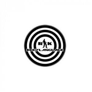 R!k Bodylanguage logo